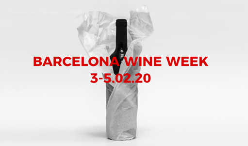 noti-Barcelona-wine-week